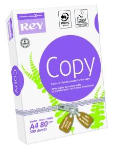 3_rey_copy_a4_with_tear_strip_
